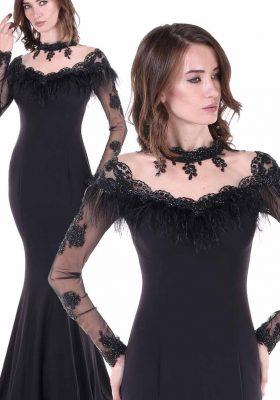 uzun-abiye-elbise-siyah-125789