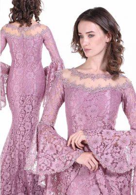 uzun-dantelli-abiye-elbise-gul-kurusu-125749