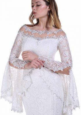 dantel-uzun-abiye-elbise-menekse-119481[1]