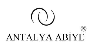 Antalya Abiye