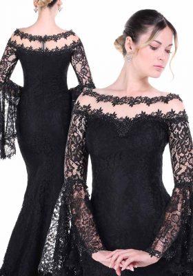 nikah-elbisesi-siyah-124665[1]